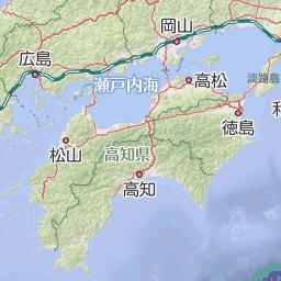 日本の鉄道駅一覧 う-え