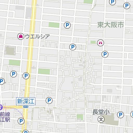 東 大阪 天気 予報