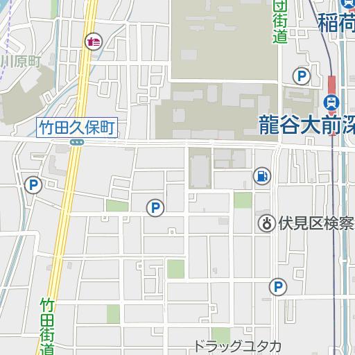 区 天気 伏見 京都市伏見区の服装指数