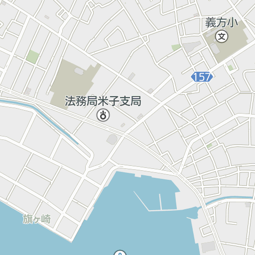 米子 天気