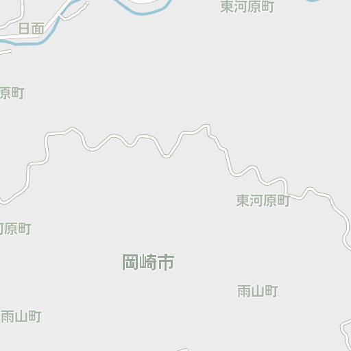 岡崎 市 天気