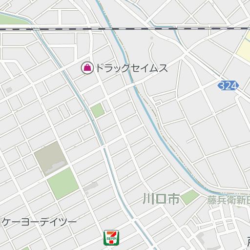 綾瀬市天気