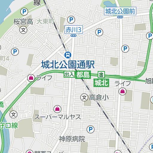 柴島 テニス コート