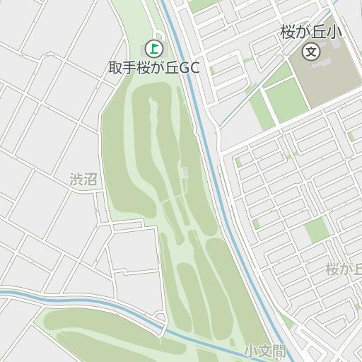 取手 桜が丘 ゴルフ クラブ 天気