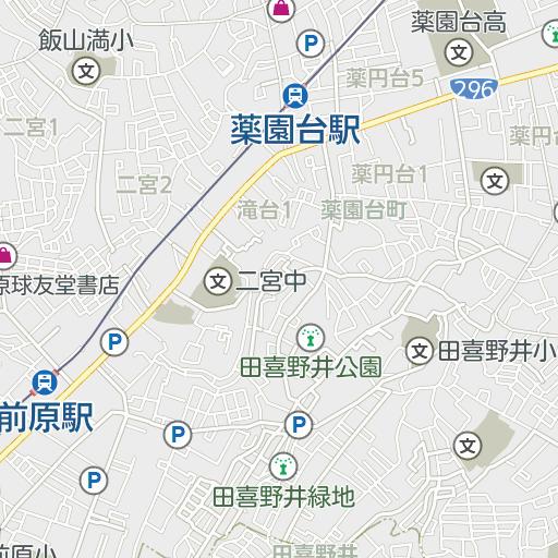 津田沼 パルコ 駐 車場