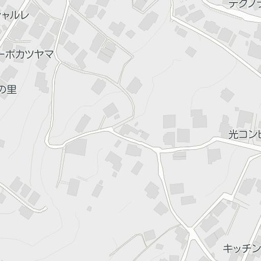 北九州市立大蔵小学校周辺の時間貸駐車場  タイムズ駐車場検索