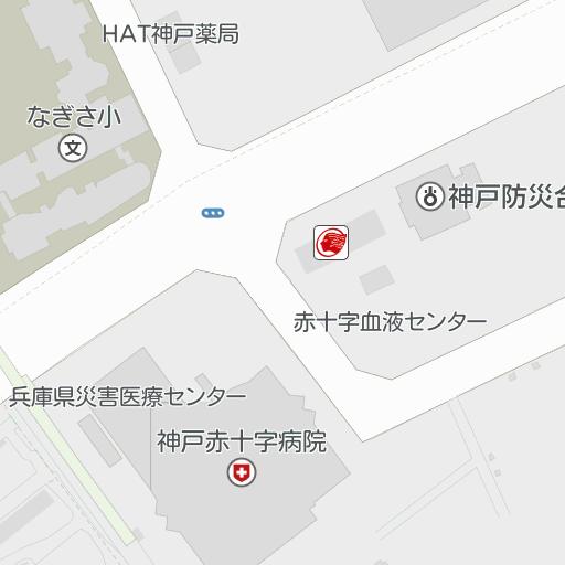 春日野 道 西松屋
