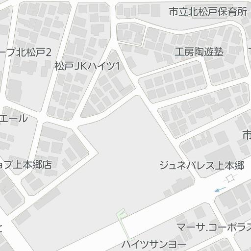 市立 センター 学校 専門 総合 松戸 医療 附属 看護