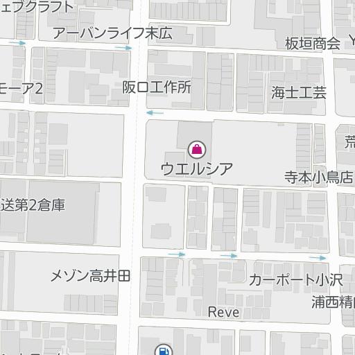 大正 支店 徳島 銀行