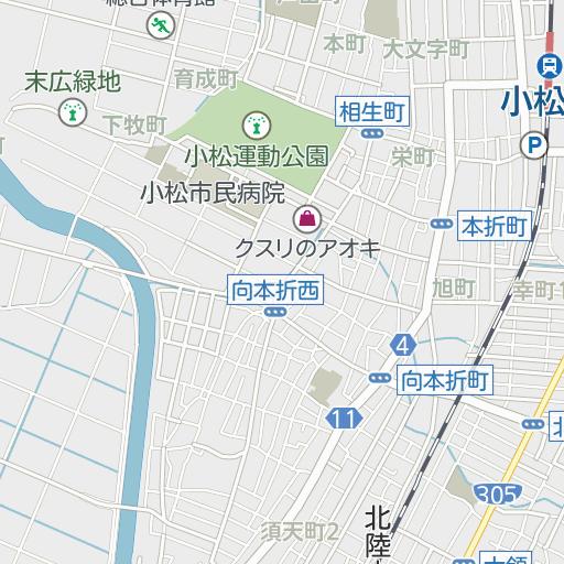 地方 法務局 金沢