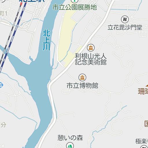 北上市立黒沢尻東小学校付近の駐車場   駐車場予約なら「タイムズのB」