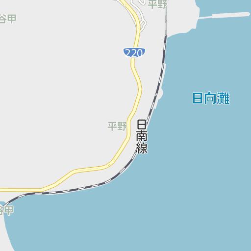 予報 日 南 天気