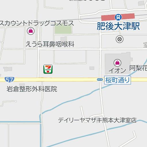 検索 ゆうちょ 支店