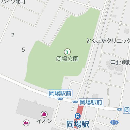 金庫 信用 中 兵庫