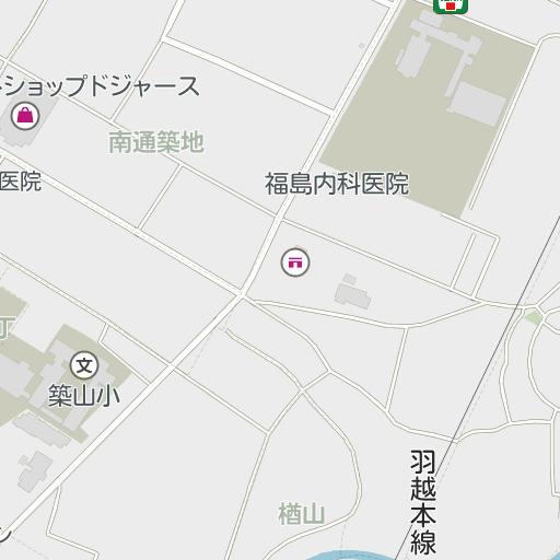 ビジネス 秋田 カレッジ コア