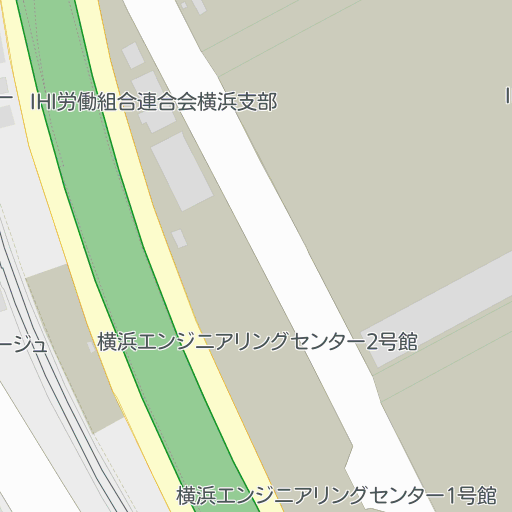セブンイレブン横浜磯子新杉田店周辺の時間貸駐車場 |タイムズ駐車場検索