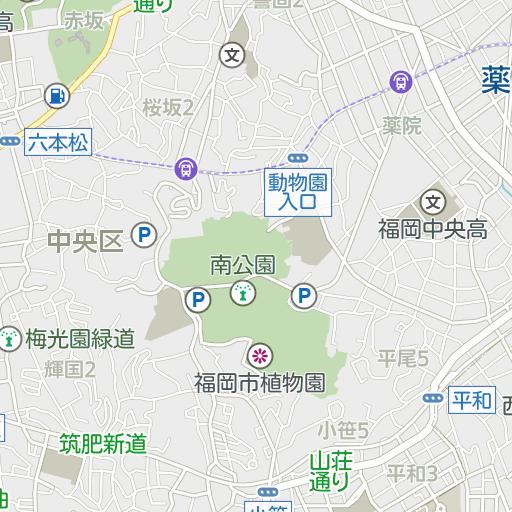 医療 専門 リハビリ 天神 学校 福岡