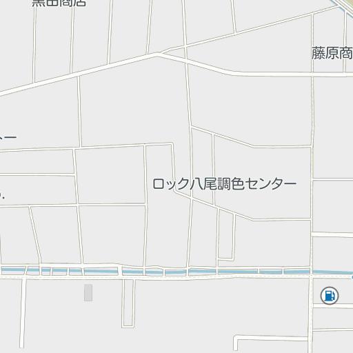 真 総合 医 病院 八尾 会