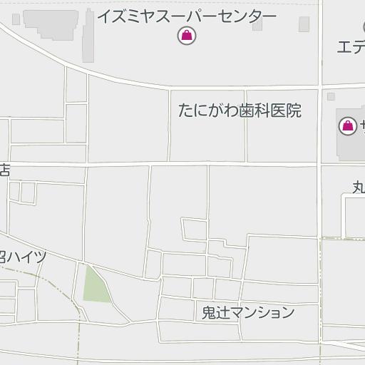 支店 検索 ゆうちょ