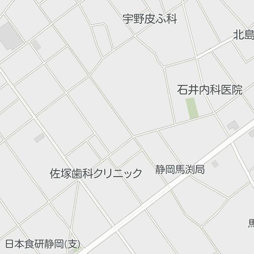 マイ ページ ログイン 馬渕