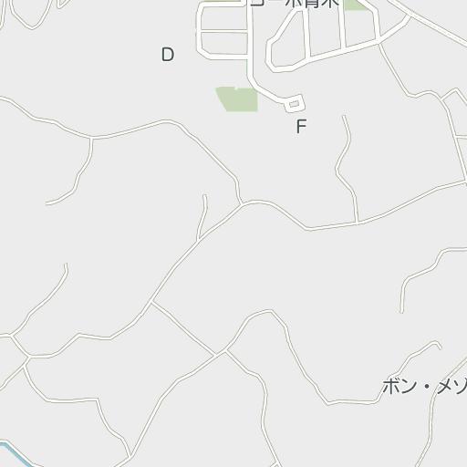 スーパー 武山 業務