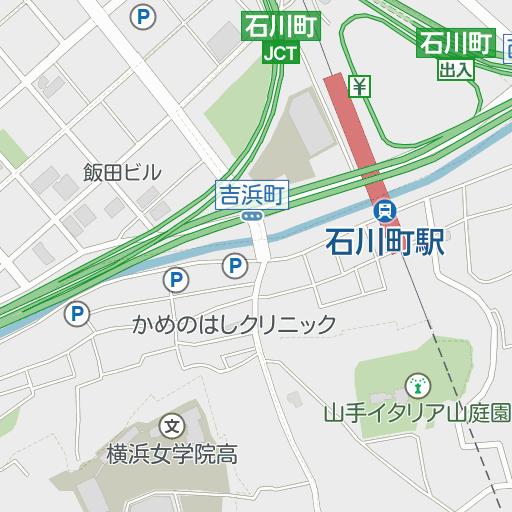 石川 町 あおば