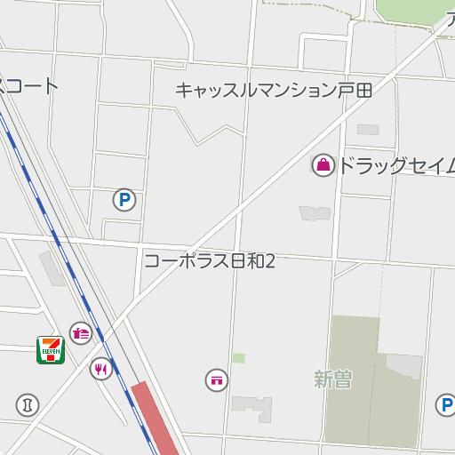 看護 蕨 専門 会 戸田 学校 医師 市