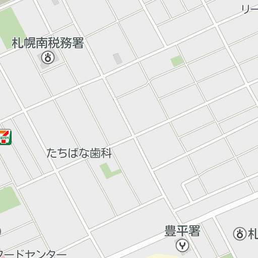 銀行 コード 銀行 北海道