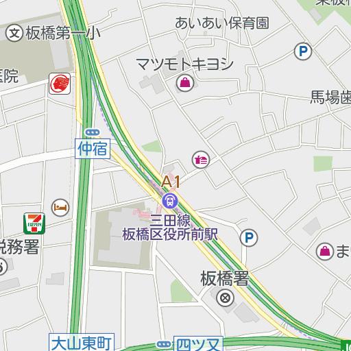 上線 鹿 東 東武
