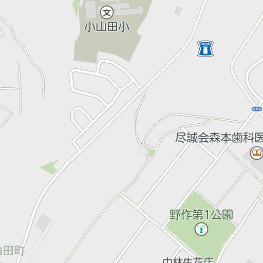 長野 ハローワーク