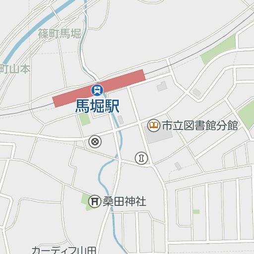 北都 信用 金庫 京都