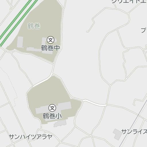 大学 ページ 東海 マイ
