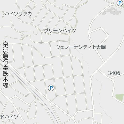 上大岡 東宝 シネマズ