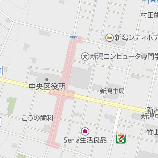住友 近く 銀行 三井 の
