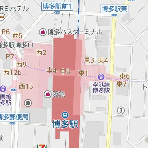 水道 局 市 福岡
