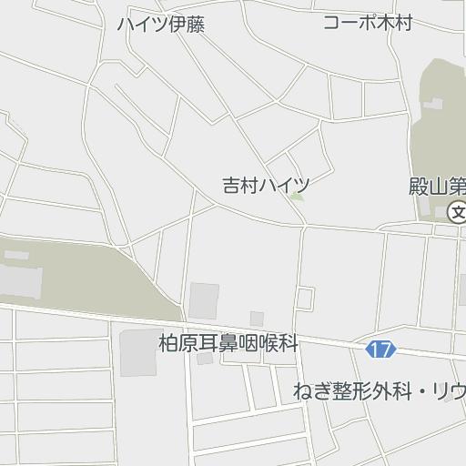 営業 時間 銀行 滋賀 滋賀県東近江市のゆうちょ銀行一覧