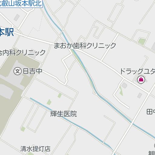 滋賀 銀行 営業 時間