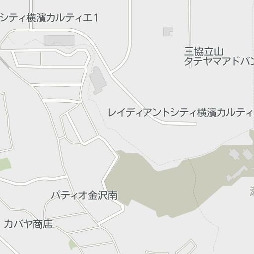 京 急 ストア 金沢 八景