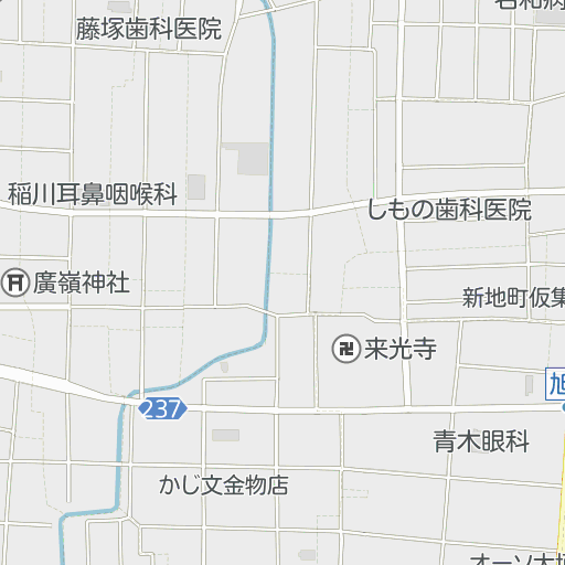 岐阜 家庭 裁判所