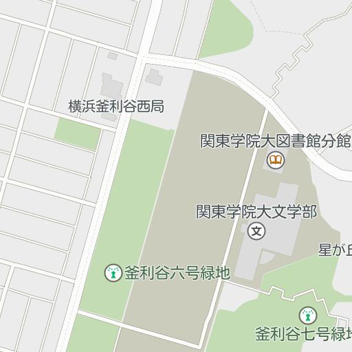 金沢 金沢 学院 から 大学 駅 金沢学院大学