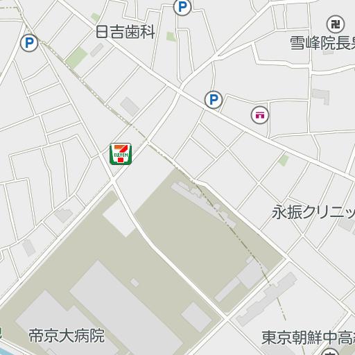 マイ ページ 大学 帝京