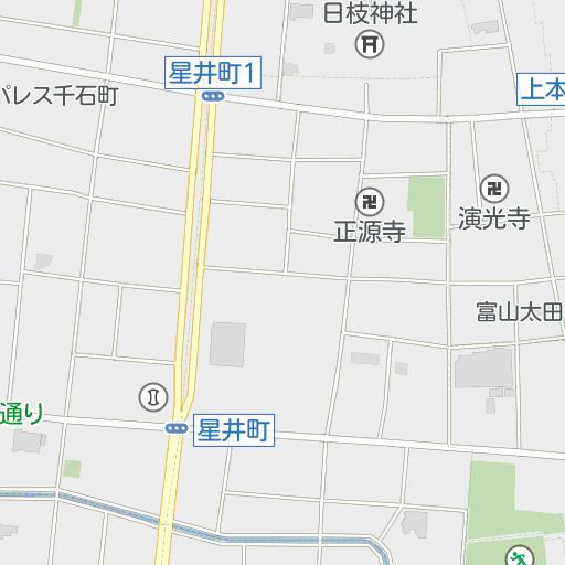 かわ 金庫 い に 信用 岐阜信用金庫トップページ