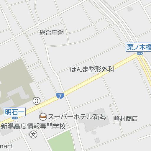 万代 市民 会館