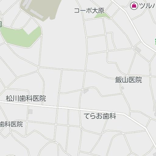 ノジマ 東 寺尾