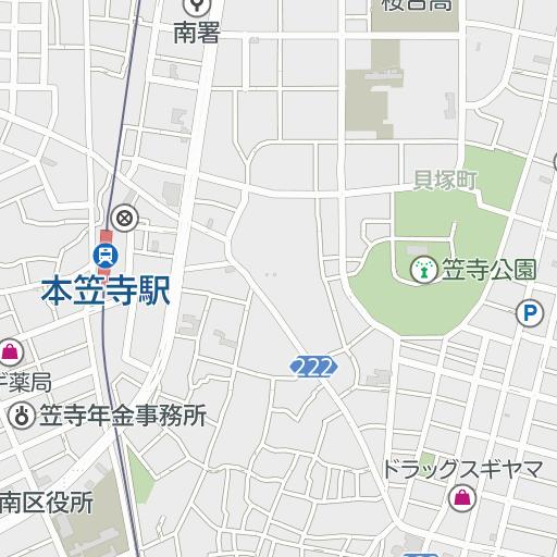 柵下町(名古屋市南区)周辺の時間貸駐車場 |タイムズ駐車場検索