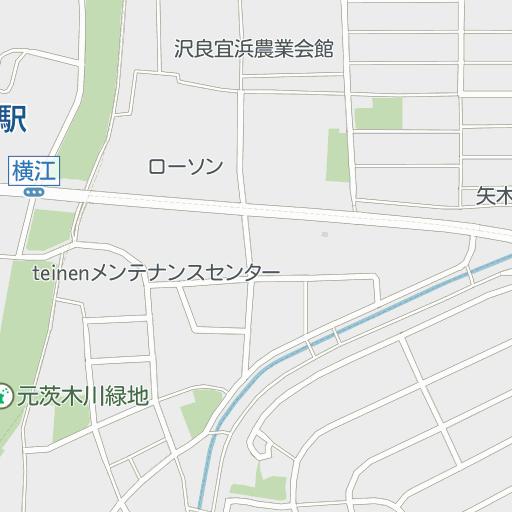 元茨木川緑地周辺の時間貸駐車場 |タイムズ駐車場検索