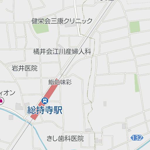 徳島 大正 銀行