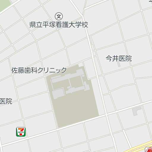 保健所 平塚 神奈川県平塚市の保健所一覧