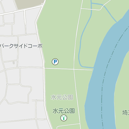 駐 水 車場 公園 元 【水の森公園】仙台で白鳥観察!駐車場・料金は?子連れが気になるトイレ情報も