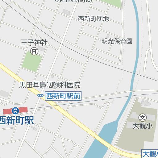 兵庫 県立 が ん センター